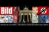 Germania – La Bild fa chiarezza sulla Crisi e sulla Dittatura Tedesca
