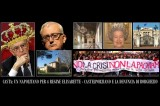 """Consensi web alla provocazione di Borghezio: """"tagliamo su Colle e Senatori a vita"""""""