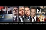 Ipotesi Grande Inciucio: Riccardi non esclude nascita Grande Centro Montiano
