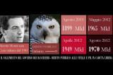 I fallimenti del Governo Monti:  Pil in caduta libera e Debito Pubblico alle stelle