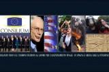 Sete di Accentramento, Pressing Ue per l'Unione di Bilancio