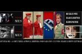 Il Si condizionato della Corte Tedesca all'Esm: porte quasi aperte alla Dittatura europea