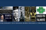Parlamento europeo – Bollettino Sessione 10-13 Settembre 2012