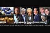 Dittatura Ue: Madrid deve chiedere aiuto alla Bce – Prodi loda Monti