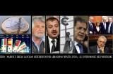 Italia fuori dall'Euro: Maroni e Grillo vorrebbero far scegliere agli Italiani