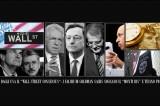 Monti, Bersani, il PD e i sogni Goldman Sachs per il 2013