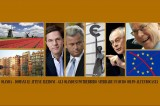 Olanda – Elezioni anticipate pro o contro Europa?