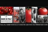Pomodoro Rosso Sangue