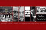 Strasburgo e lo scandalo delle prigioni CIA in Europa