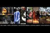 In Grecia e Spagna Scoppia la Rivoluzione
