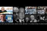 Da Nord a Sud, al Centro: le Mafie Politiche dei Giorni Nostri