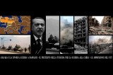 La Turchia tenta di provocare una Guerra contro la Siria