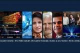 Parlamento Europeo – Strasburgo – Bollettino della Sessione del 25 e 26 ottobre 2012