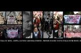 Studenti, l'Ora della Protesta – Scoppia l'Autunno Caldo: loro sono il futuro dell'Italia