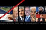 """Regionali Sicilia, Lettera a """"Qui Europa"""", di Giovanni Palladino – La Morte della Democrazia e la Diffida di ILeF al Giornale di Sicilia"""