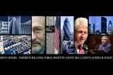 Stiglitz: Combattere il Debito con la Spesa Produttiva