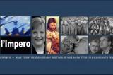 La Merkel annuncia i passi finali per il Super Stato Ue e suona la carica all'euro casta