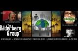 Monti Burattino del Bilderberg, Grillo Oggetto Volante non Identificato