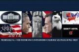 Presidenziali Usa, Vince l'Astensionismo, Secondo Obama