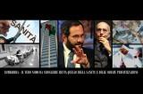 Ambrosoli JR, lo Scivolone sulla Sanità e le Privatizzazioni