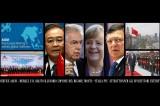 Le Bugie Europee della Merkel: Ancora Rigore ed Austerità