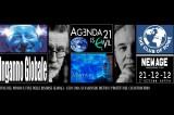 Catastrofismo da Bancarella – 21/12/2012: Ecco cosa c'è dietro la Grande Balla