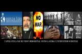Siria – Patriarchi e Vescovi del Medioriente preparano l'Appello al Mondo