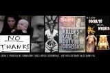 """Europa, Usa, Musica e Costume – Kesha: dopo la Strage di Newton """"Die Young"""" ritirato dalle radio Usa"""