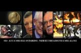 Oslo – All'Ue il Nobel delle Contraddizioni e del Dissenso