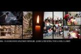 Natale in Siria – La Fede che Sfida e Vince la Morte e la Paura – Un Augurio di Natale molto Speciale