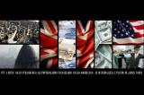 Strasburgo dice si alla Tobin Tax a metà:  Speculazioni finanziarie e fughe di Capitali all'orizzonte