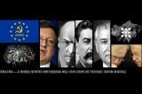 Imbroglio Ue – La Commissione europea: l'Italia vada avanti con l'austerity. Bukovskij: l'UE come l'URSS