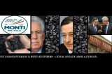 Italia – Quintali di Carbone per l'Eurocasta