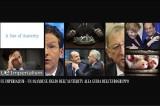 Ecofin – Un Olandese figlio dell'Austerity all'Eurogruppo