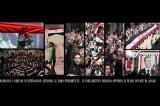 Siria – Il Parlamento approva il Piano Politico del Presidente Bashar Al-Assad