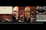 Verso le Elezioni 2013 – Lettera Aperta ai Cardinali Bagnasco e Bertone