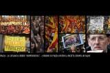 Eurozona – Spagna: Nuova Minaccia di Autonomia delle Regioni