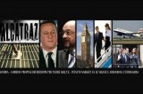 UK Fuori dall'Unione Europea? Cameron minaccia il Referendum