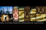 La Germania rimpatria l'Oro: Ecco cosa si Nasconde Dietro il Mistero delle Riserve Auree Richiamate