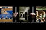 Italia – Tra Carcerati Abusati e Carcerati di Massa