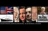 Finanza ed Egemonia Anglofona sull'Europa – La linea Delors