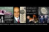 Signoraggio Bancario – Dopo Auriti il Buio: Il Silenzio della Politica e dei Falsi Profeti