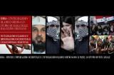 Siria – La Vergogna Islamica e la  Complicità dell'Occidente: Ordinato lo Stupro di massa delle Ragazzine Siriane Cristiane – Istituito il Matrimonio per Coito