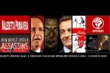 Barbarie e Crimini Contro l'Umanità:  L'Imperialismo francese in Africa
