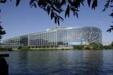 """Parlamento Europeo – La Commissione di Barroso bocciata sul """"Made in"""""""
