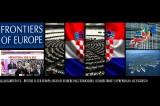 Il nuovo assetto dell'Europarlamento: 12 nuovi Deputati per ingresso Croazia