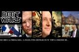 Ue: Lettera ai Ministri delle Finanze. Il Burocratese che inganna