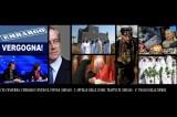 Appello delle Sorelle Trappiste Siriane contro l'Embargo Ue in Siria