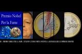 Barroso, Premio Nobel per la Fame!