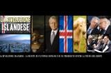 Impariamo dagli Islandesi – Un Popolo Unito che vinse la Truffa del Debito